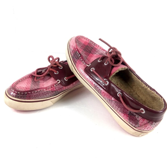 Sperry Shoes   Top Sider Loafers Bahama